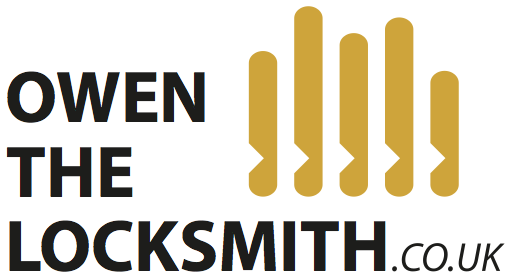 Owen the Locksmith